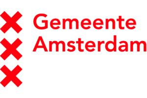 gemeente_amsterdam