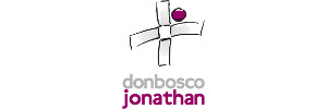 Don Bosco Jonathan